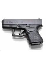 """Glock Glock G26 Gen4 9mm 3.42"""" 3-10rd Blue Label"""