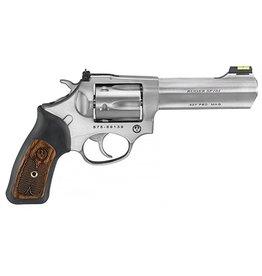 """Ruger Ruger SP101 .357 5rd 3.5"""" Revolver USED"""