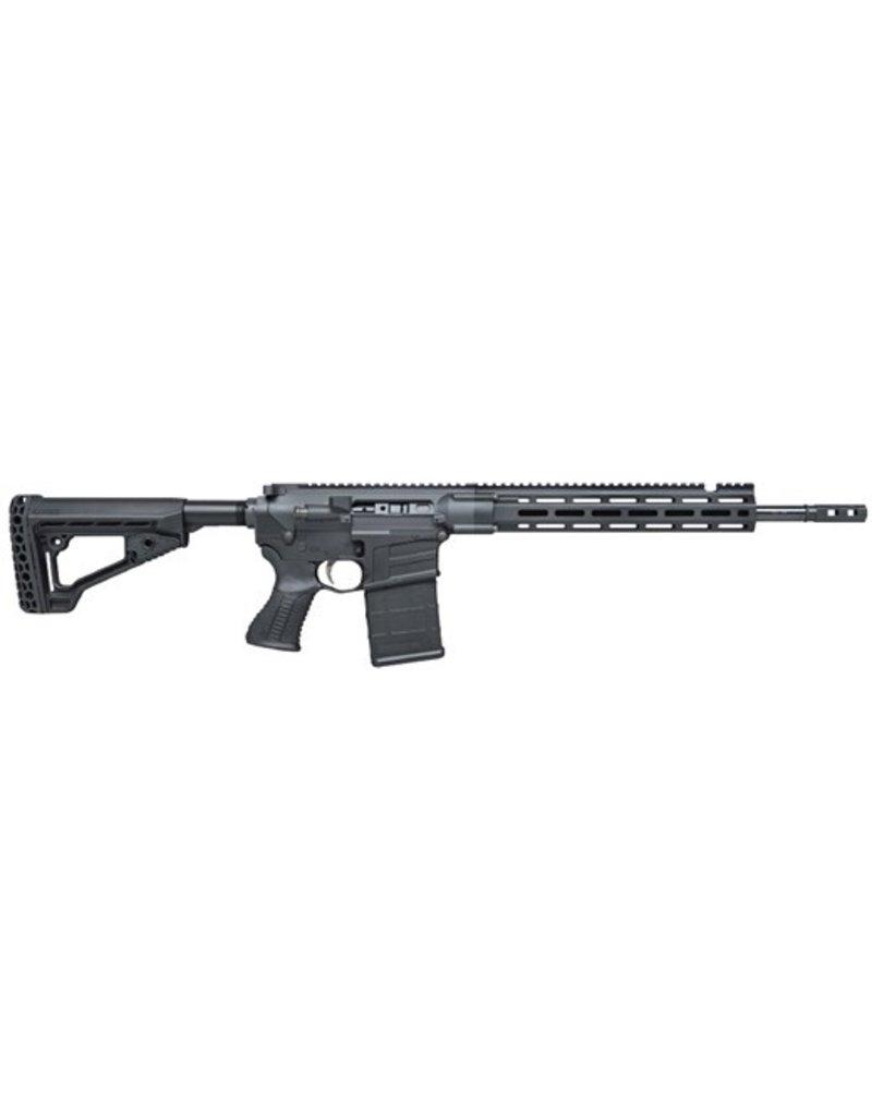 Savage Savage MSR 10 S/A .308 Winchester 16 Inch Blackhawk Stock Free Float Handguard Blaze Trigger 15rd Alter