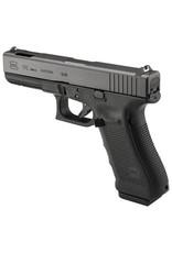 Glock Glock G17C Gen4 9mm 4.48 Inch Compensated 3-15rd Alter Limited Run Blue Label