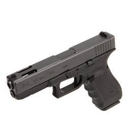 GLOCK Glock G17C Gen4 9mm 4.49 Inch Fixed Sights  3-15rd Alter
