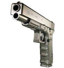 "Glock Glock G17L 9mm 6"" 2-15rd Limited Run Altered"