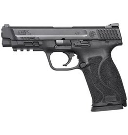 Smith & Wesson Smith & Wesson M&P M2.0 9mm 2-15rd Mags 4.25 in