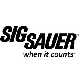 Sigsauer Sig Sauer P226 Legion SAO RX 9mm 4.4In Gray PVD Romeo 1 Mini Reflex 3-15rd