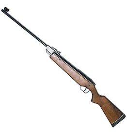 RWS RWS Diana Model 45 Air Rifle .177 USED