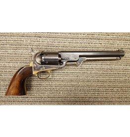 Uberti A. Uberti Navy Arms 1851 .36 CAL 7.5 Inch 6-RD