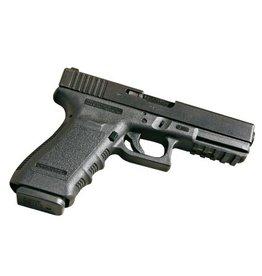 Glock Glock 21SF 45ACP 13rd - USED