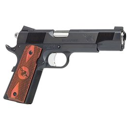 Les Baer Les Baer 1911 Thunder Ranch Special 25th Anniversary 45ACP<br /> Limited To Only 250 Made