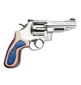 "Smith & Wesson Smith & Wesson PC 625 45ACP 4"" 6RD"