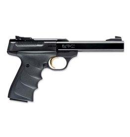 "Browning Browning Buckmark Standard URX 22LR 5.5"" 1-10rd Black"