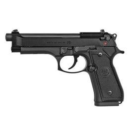 BERETTA Beretta M9 22LR 4.9In 10rd