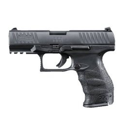 WALTHER Walther PPQ M2 9MM 4In 2-10rd