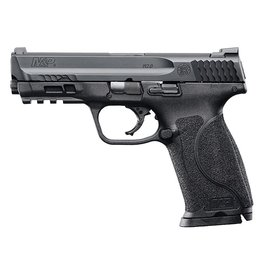 Smith &amp; Wesson Smith &amp; Wesson M&amp;P9 2.0 9mm 4.25In 2-10rd<br /> Contast 3 Dot sight