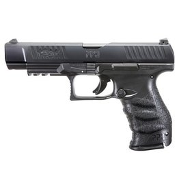 "WALTHER Walther PPQ M2 Standard 9mm 5"" 2-10rd"