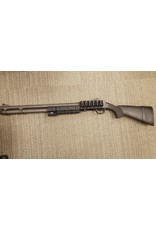 """MOSSBERG Mossberg 590A1 20"""" Ghost Ring No Case USED"""