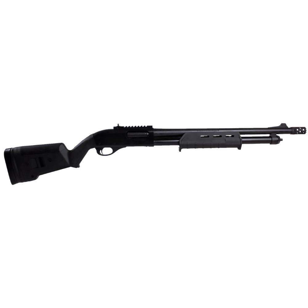 """Remington Remington 870 Express Tactical Magpul 12GA 18.5"""" 6RD USED"""
