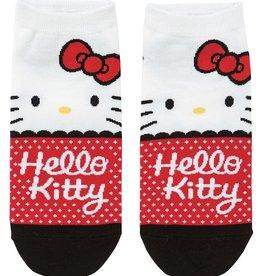 Hello Kitty Hello Kitty | FAK