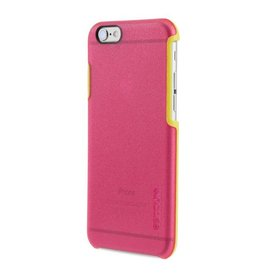 Incase Quick Snap Case Iphone 6 Plus. Pink