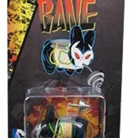 Kidrobot Kidrobot | DC Universe Labbit Bane