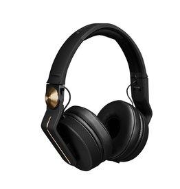 Pioneer Pioneer | HDJ-700 Black | Gold