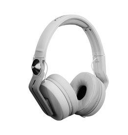 Pioneer Pioneer | HDJ-700 White