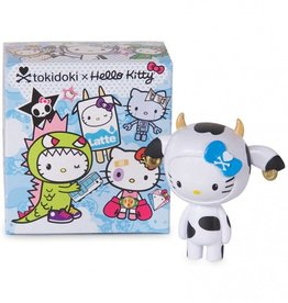 Tokidoki Tokidoki x Hello Kitty | Blind Box