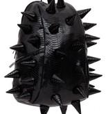 Madpax Madpax   Black Luxe Gator Full