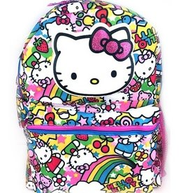 "Hello Kitty Hello Kitty 16"" Inches Dot Star"