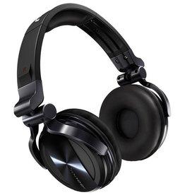 Pioneer Pioneer HDJ-1500-K DJ Headphones Black