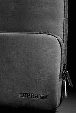 Supra TABLET SLEEVE Tuf Black<br />TUF BLACK
