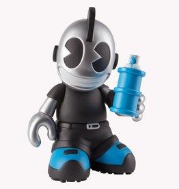 Kidrobot KIDROBOT KIDROYALE<br />8-INCH