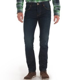 Superdry Superdry Officer Slim Jeans