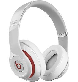 Beats Beats Studio-White
