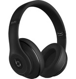 Beats Beats New Studio-Matte Black