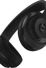 Beats Beats New Studio-Matte Black