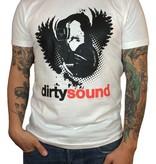Grooveman Dirty Sound!