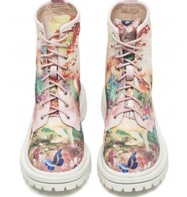 Jeffrey Campbell JEFFREY CAMPBELL Grohl-Fab