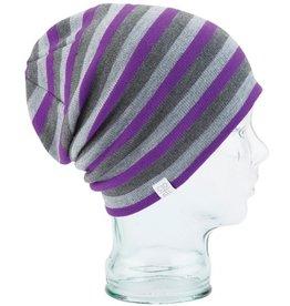 The FLT Stripe/Purple