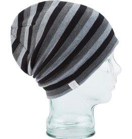 The FLT Stripe/Black