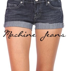 M Jeans | Shorts 10408