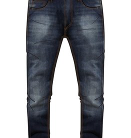 MEN'S  DC SLIM FIT JEAN