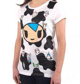 Tokidoki Tokidoki | Milkshake