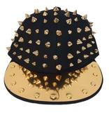 Grooveman Groove | Dope Hats