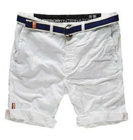 Superdry Superdry Short Chino