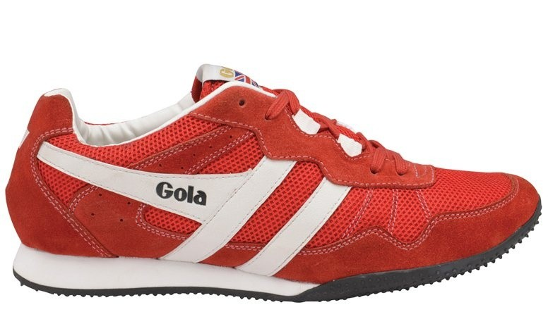 Gola | Sprinter