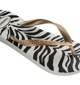 Havaianas Havaianas | Top Animals