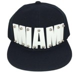 Grooveman Groove | Miami Limited