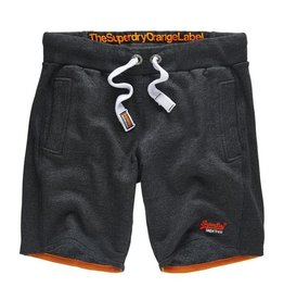 Superdry ORANGE LABEL SLIM-SHORT