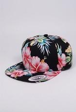 London Hats | Flower