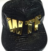 Grooveman Groove Hats | WTF